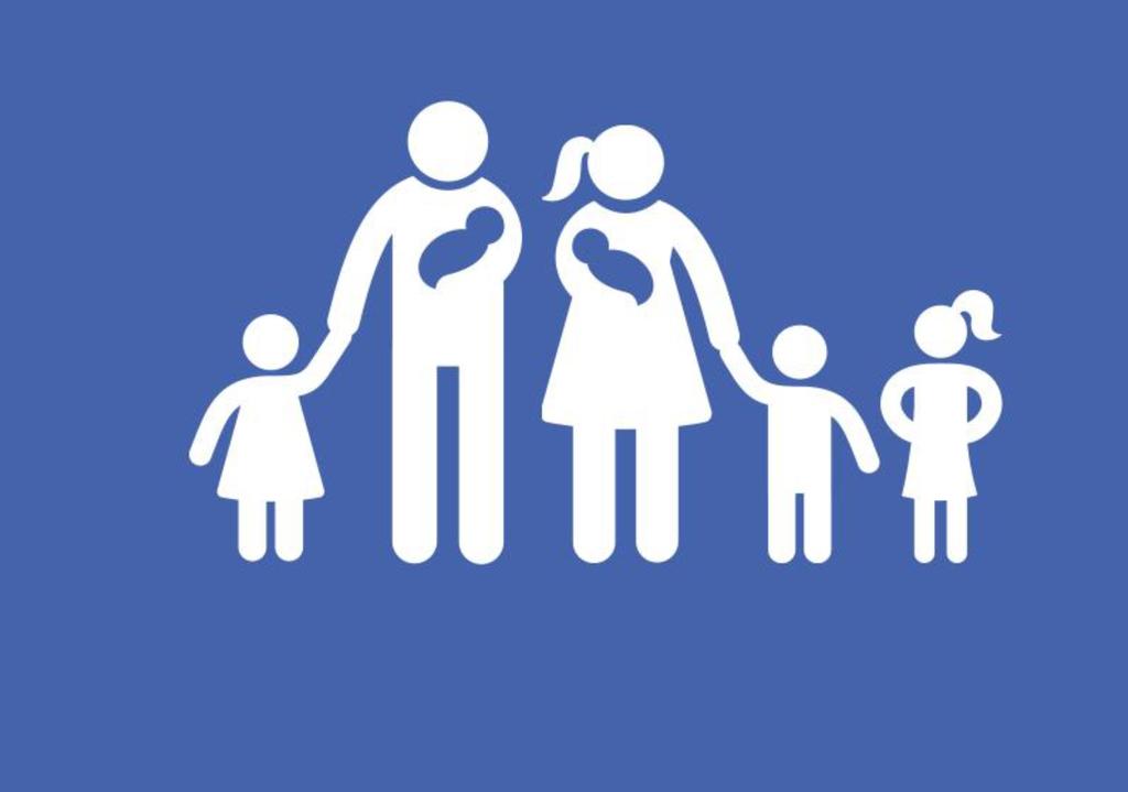karta dużej rodziny - dół miniatura.jpeg