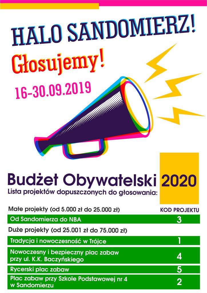 budzet-obywatelski-2020-glosowanie.png