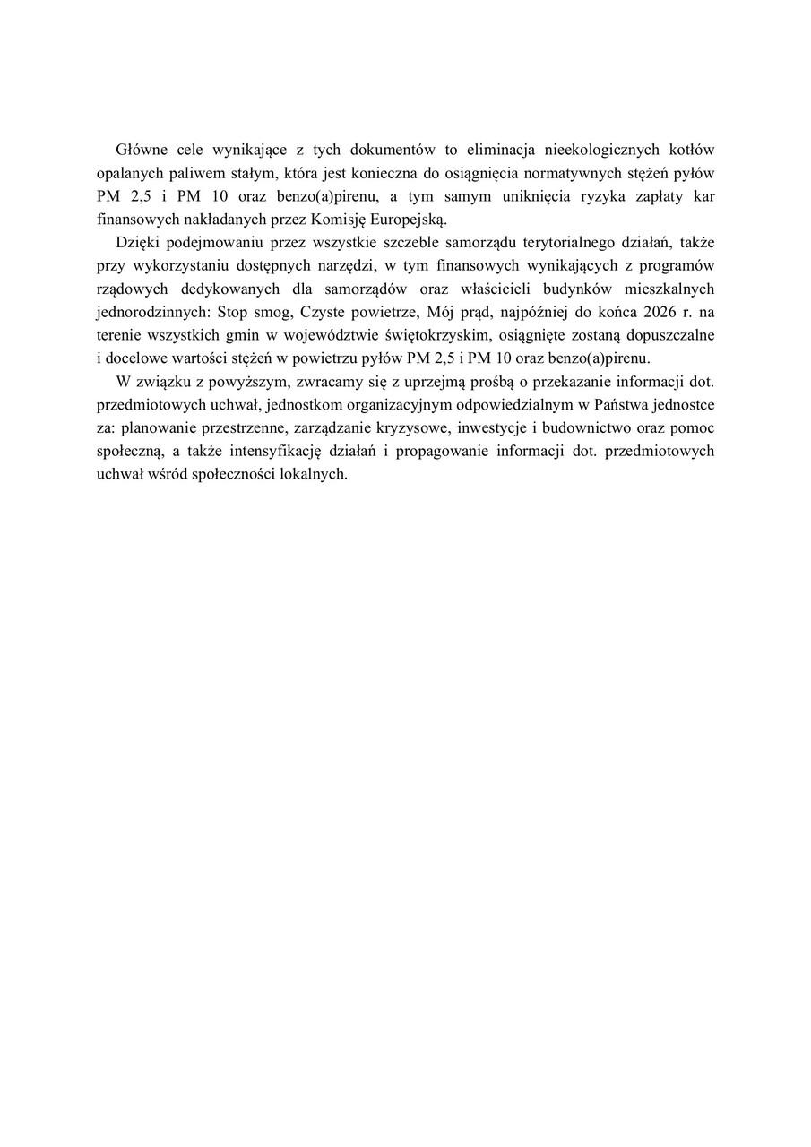 list do władz w sprawie jakości powietrza, s.2.jpeg