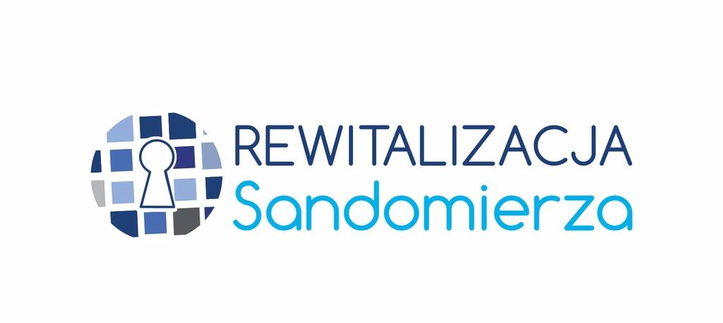 logo rewitalizacja Sandomierza 2016.jpeg