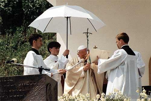 wizyta Jana Pawła II.jpeg
