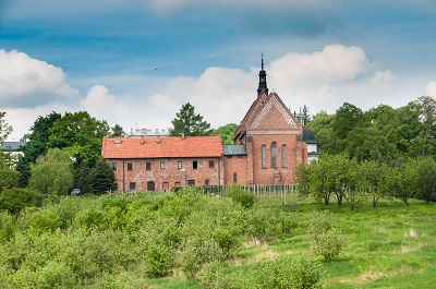 klasztor.jpeg