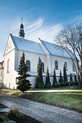 Katedra.jpeg