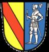 Miasto Emmendingen - herb