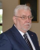 Jerzy Adam Stępień.jpeg