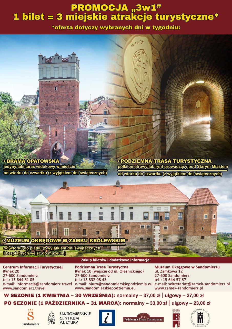 zwiedzanie Sandomierza- plakat.jpeg