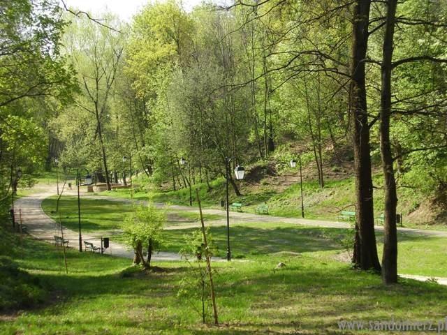 Park Piszczele.jpeg