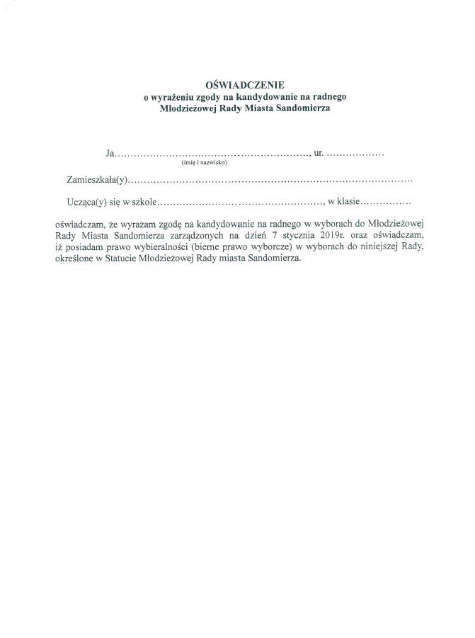 oświadczenie o wyrażeniu zgody na kandydowanie do MRM.jpeg