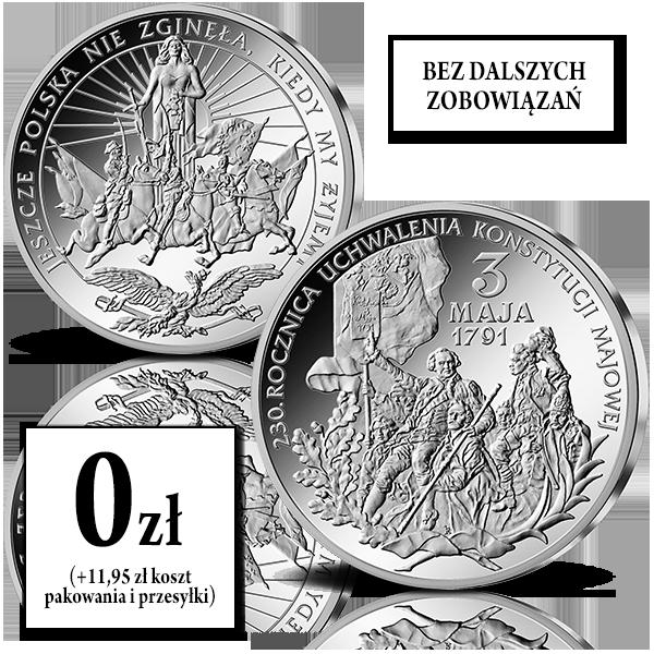 medal pamiątkowy X konstytucja-glowna.png