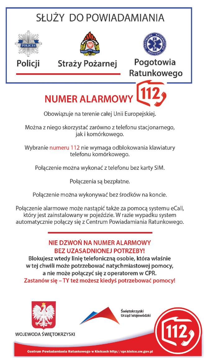 numer alarmowy - plakat 2.png