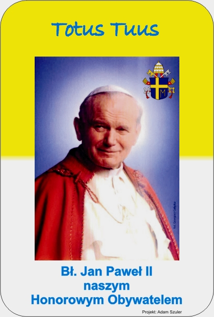 Jan Paweł II logo papieskie.jpeg