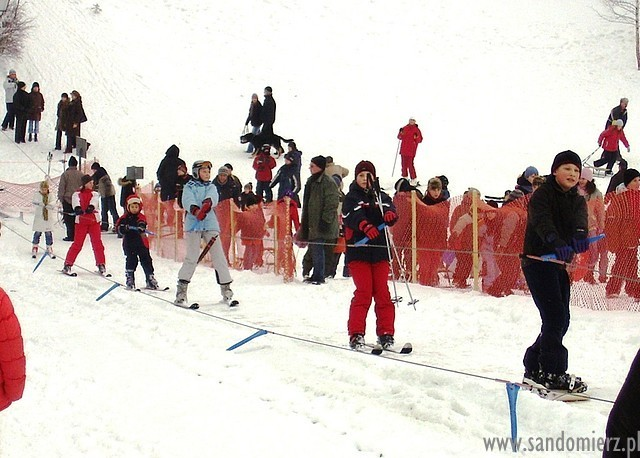 stok narciarski.jpeg