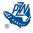 koło PZW nr 1 logo.jpeg