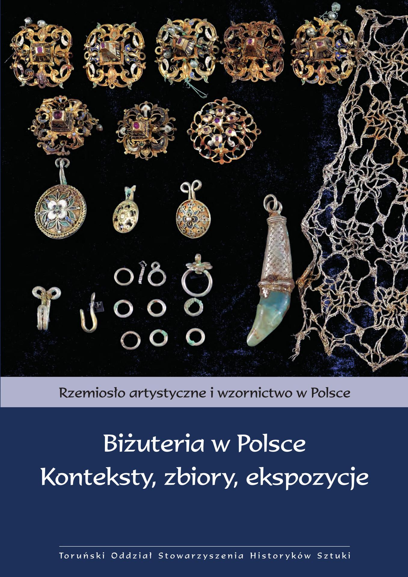bizuteria-w-polsce-17-2019-cezary-utowicz-lekki-2019-11-05.jpeg
