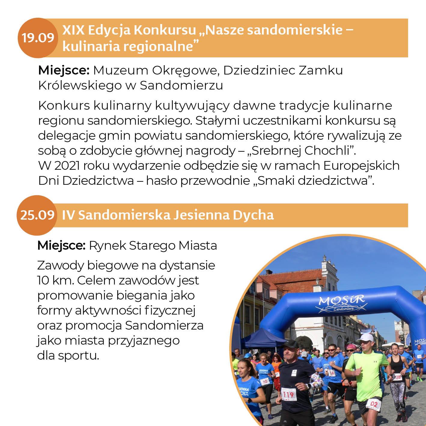 kalendazr_net10.jpeg