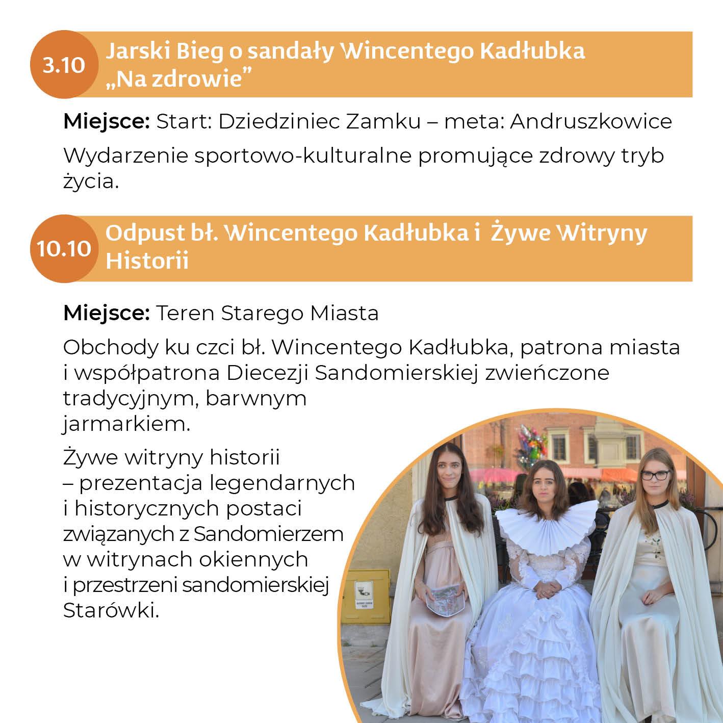 kalendazr_net11.jpeg