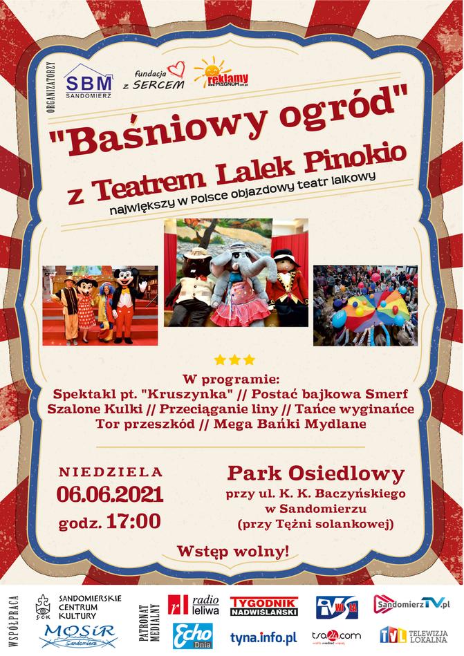 plakat_teatr-06-06-2021.png