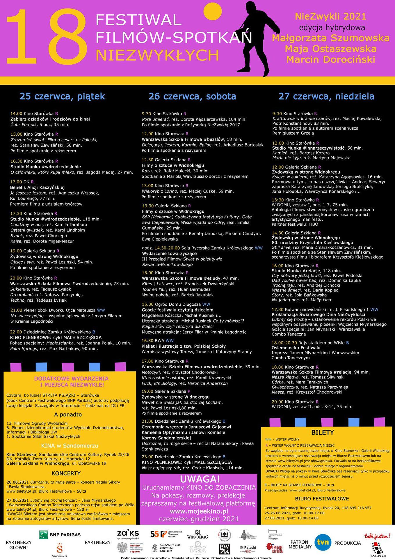 Festiwal Filmów-Spotkań NieZwykłych - afisz do internetu.jpeg