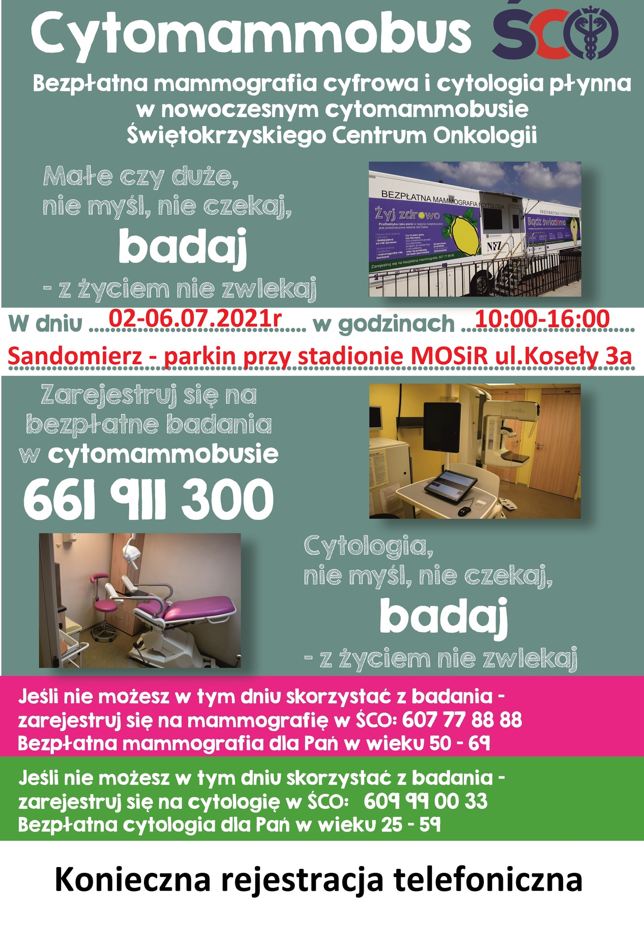 Plakat Sandomierz.jpeg