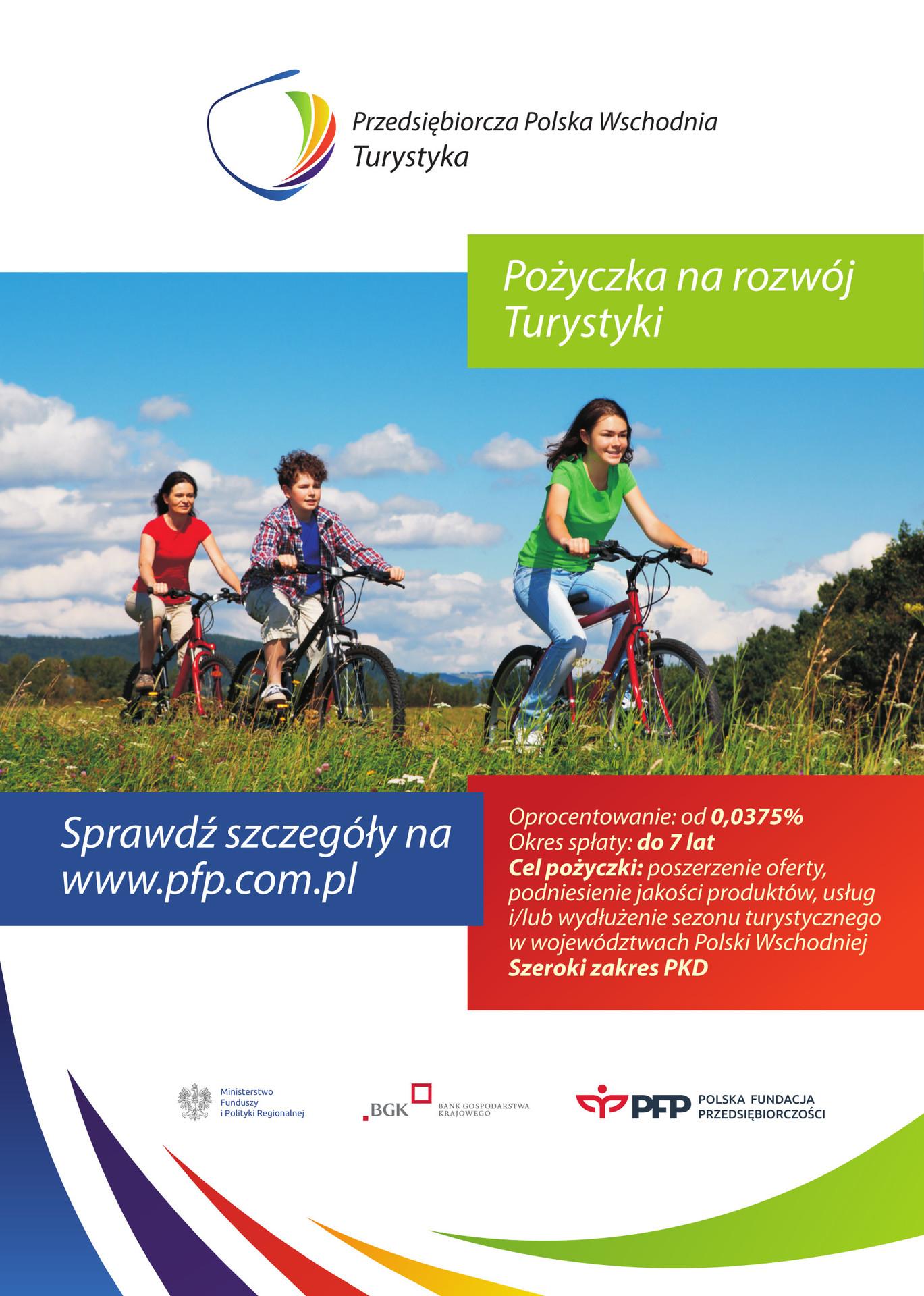 PFP-PPWT-plakat-A4-v001a.jpeg