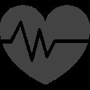 117178 - cardiogram clinic doctor health care heart hospital medicine nurse suitcase.png