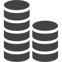 117264 - coins.png