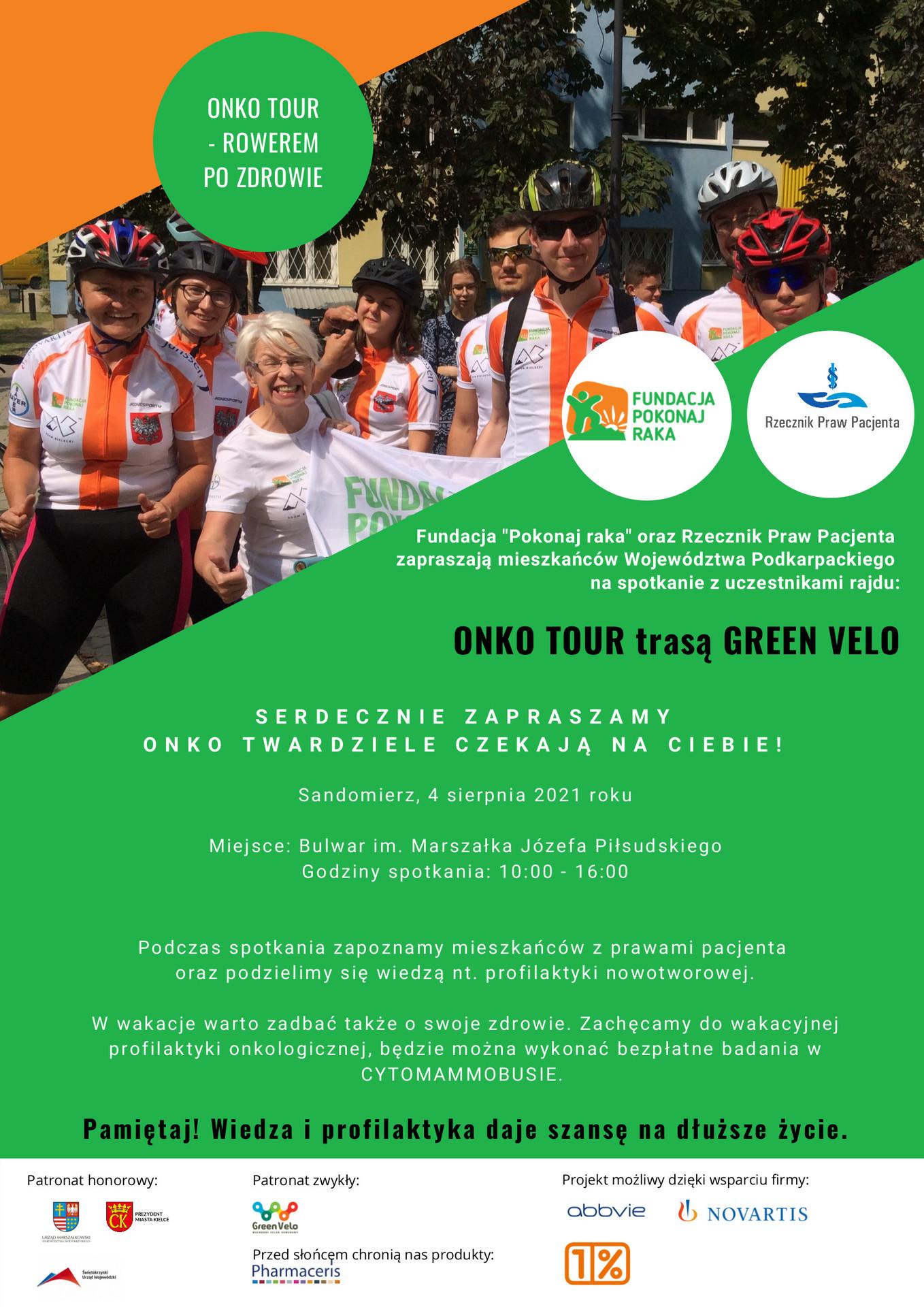 A4 Onko Tour (2).jpeg