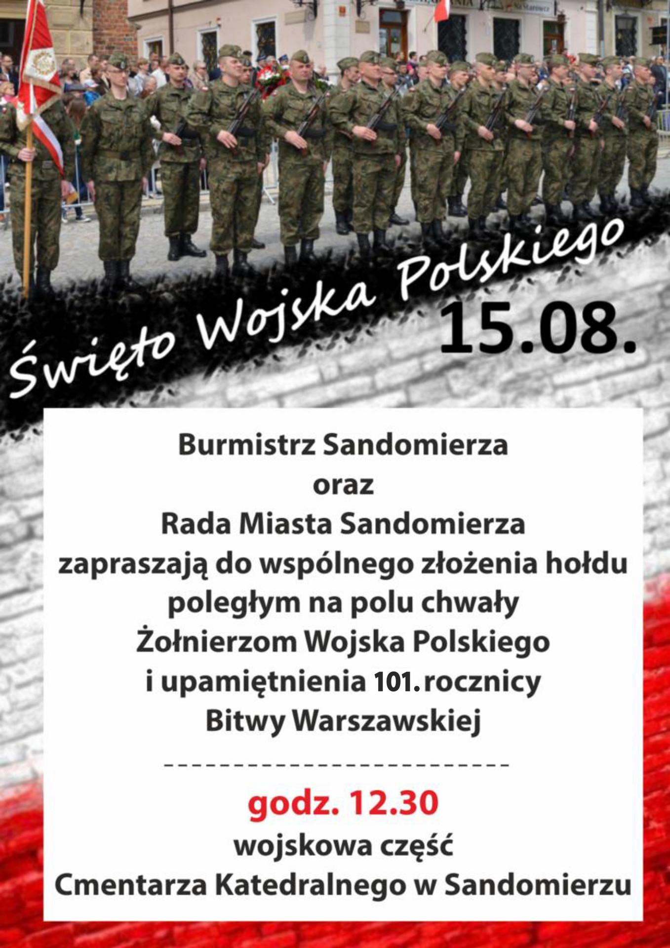 święto wojska polskiegp.jpeg