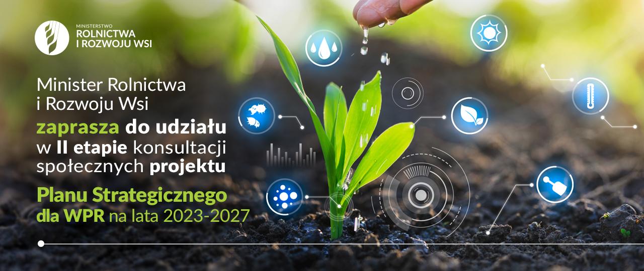 Wspólna polityka rolna - lipiec - minister zaprasza www.jpeg