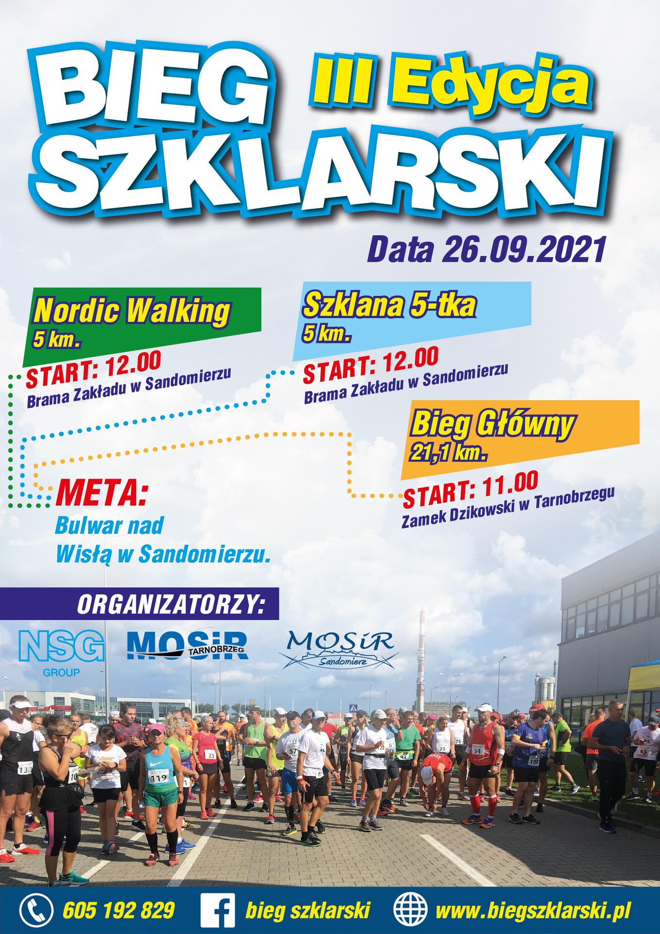 BIEG SZKLARSKI-01.jpeg