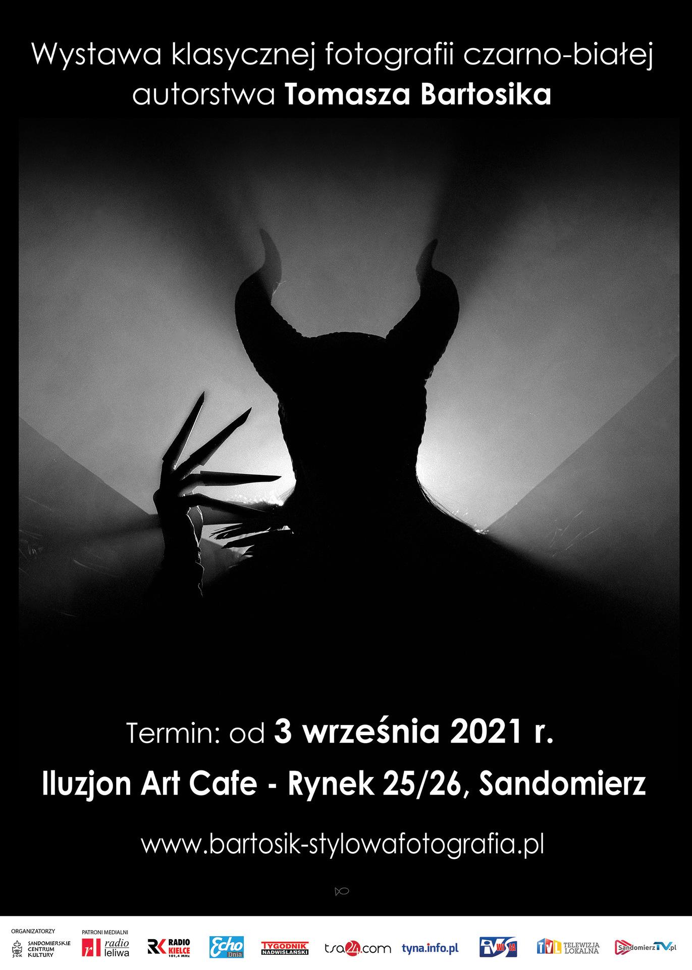 wystawa-plakat-3.09.2021-www.jpeg