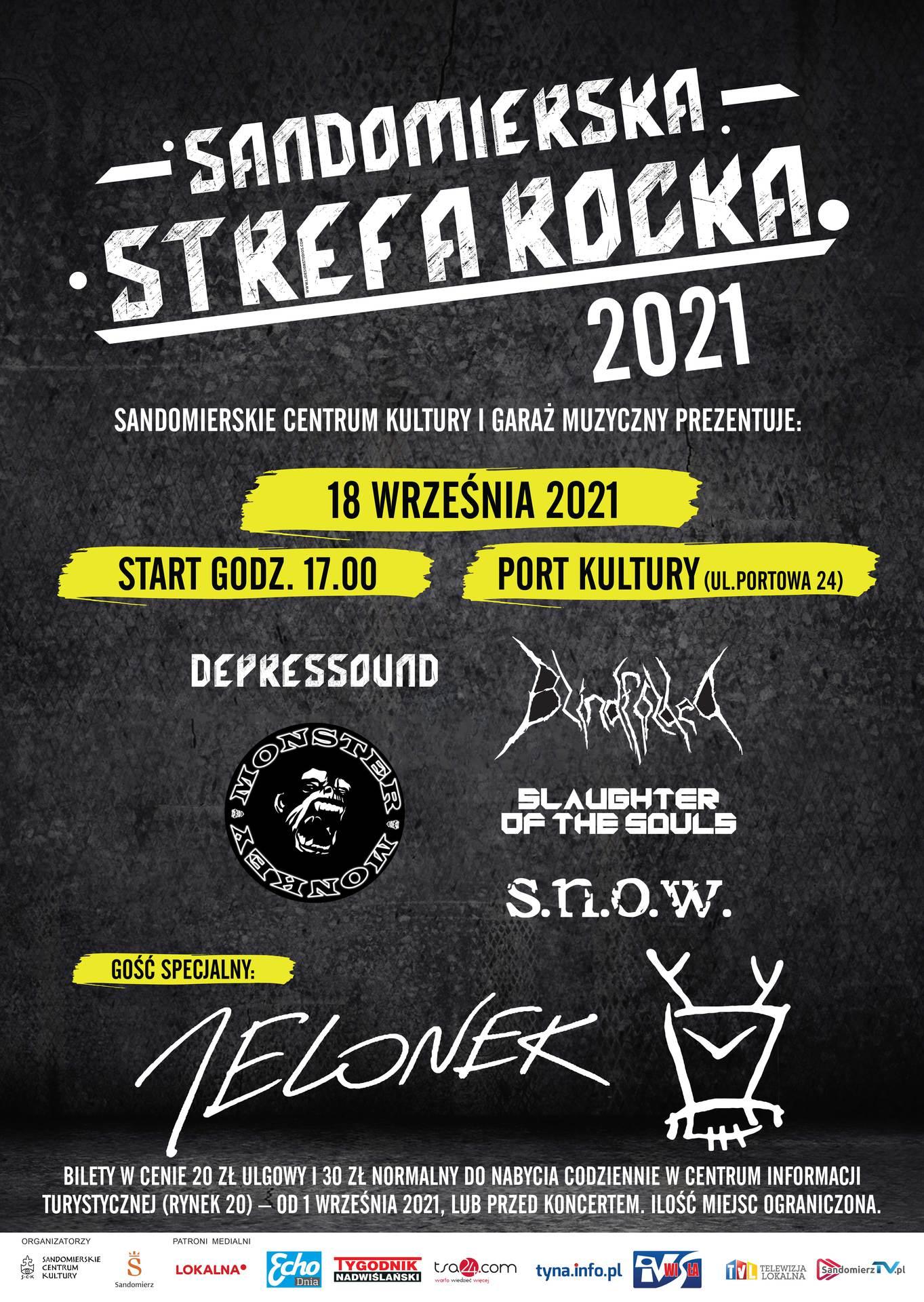 rock (1).jpeg