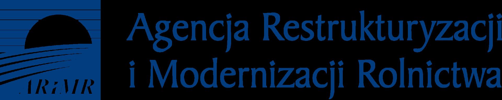 logo ARiMR_niebieskie.png