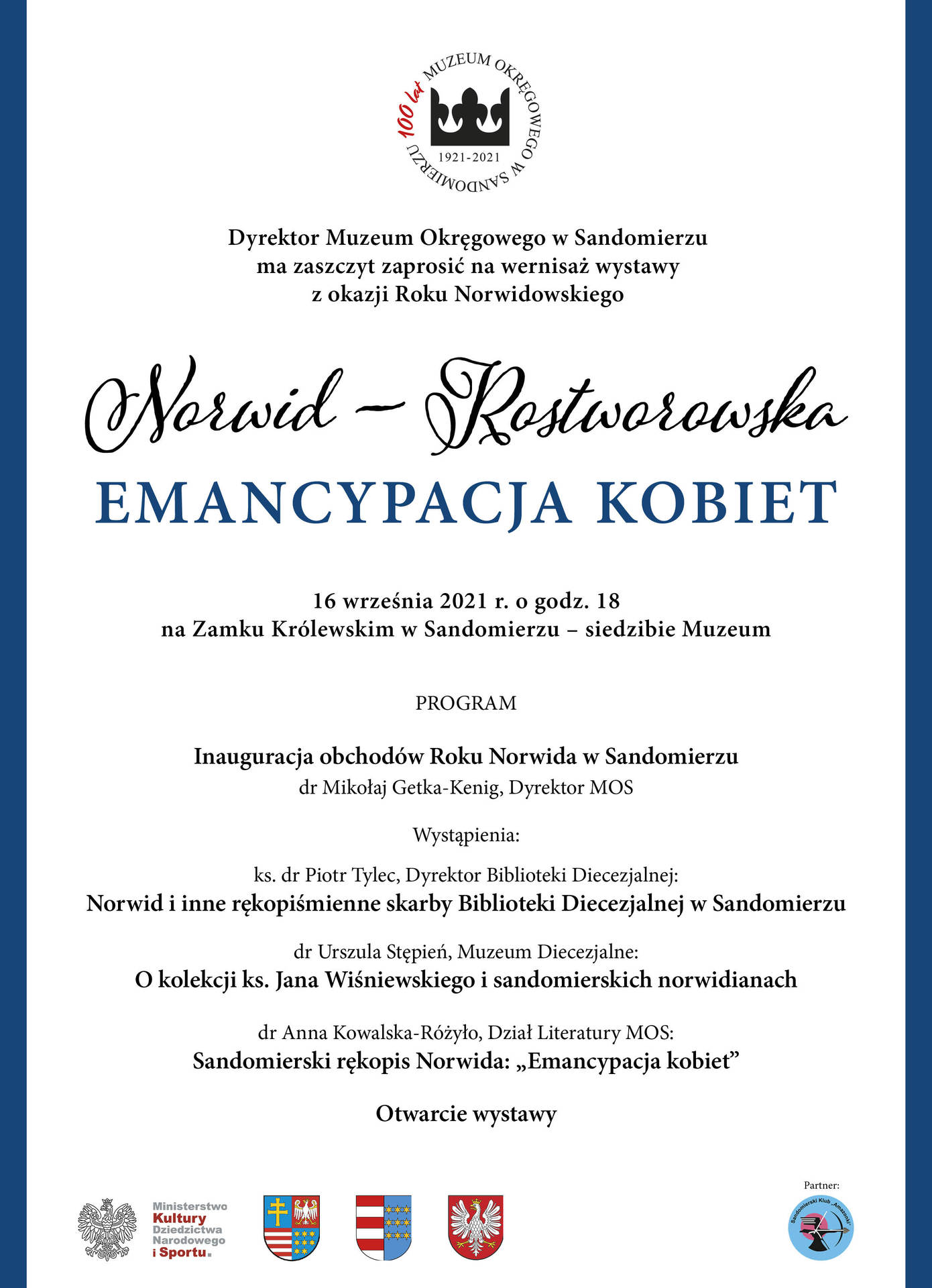Norwid - Rostworowska. Zaproszenie WEB.jpeg