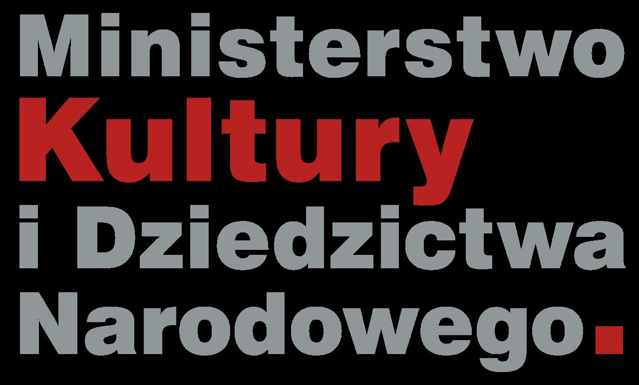 Logo_Ministerstwa_Kultury_i_Dziedzictwa_Narodowego.svg.png