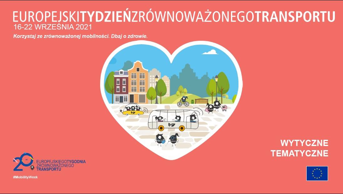 Europejski_tydzien-zrownowaz_transportu.jpeg