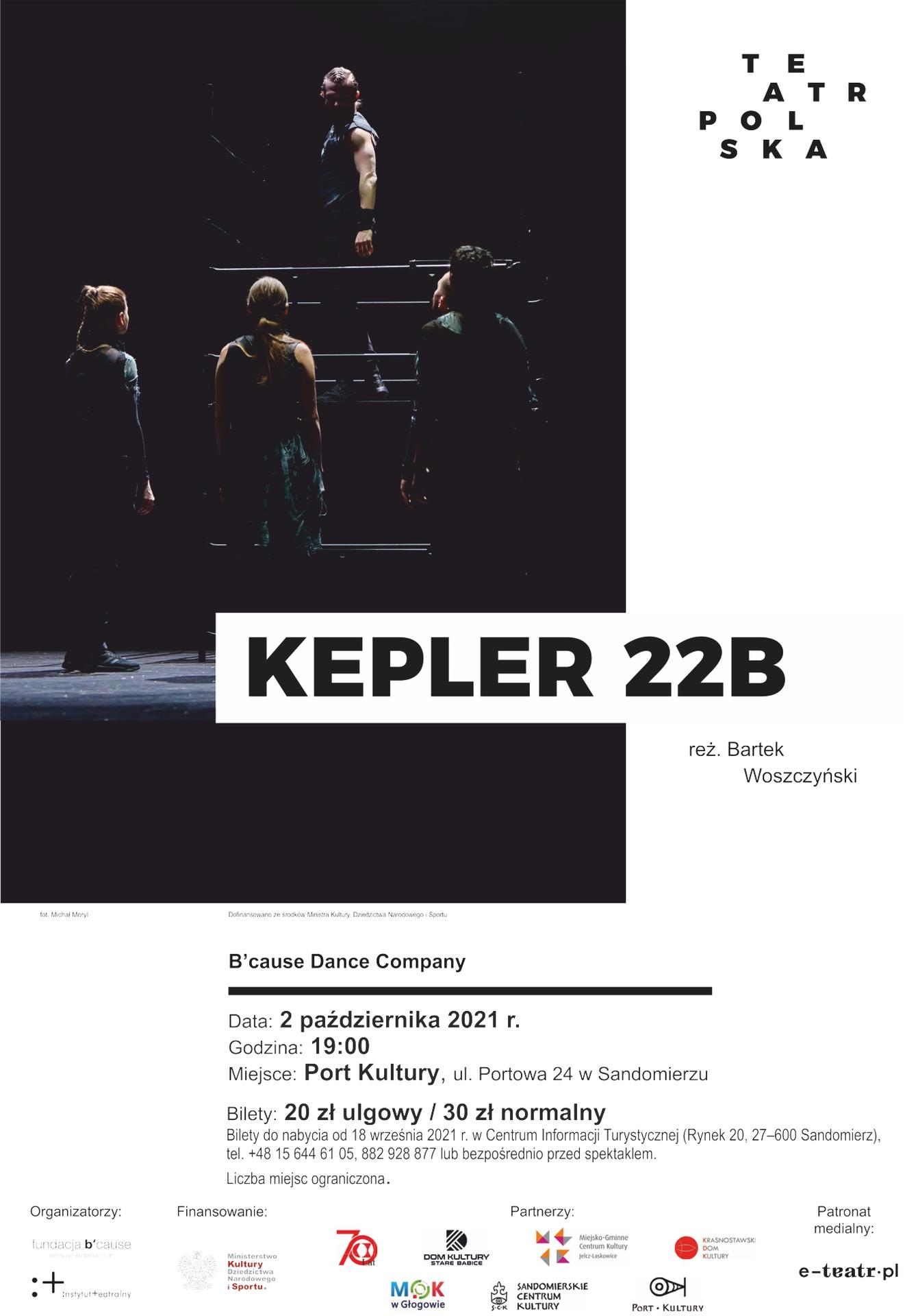Kepler 22B-2.10.21-www.jpeg