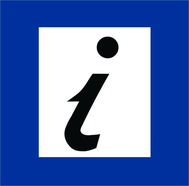 logo CIT.jpeg