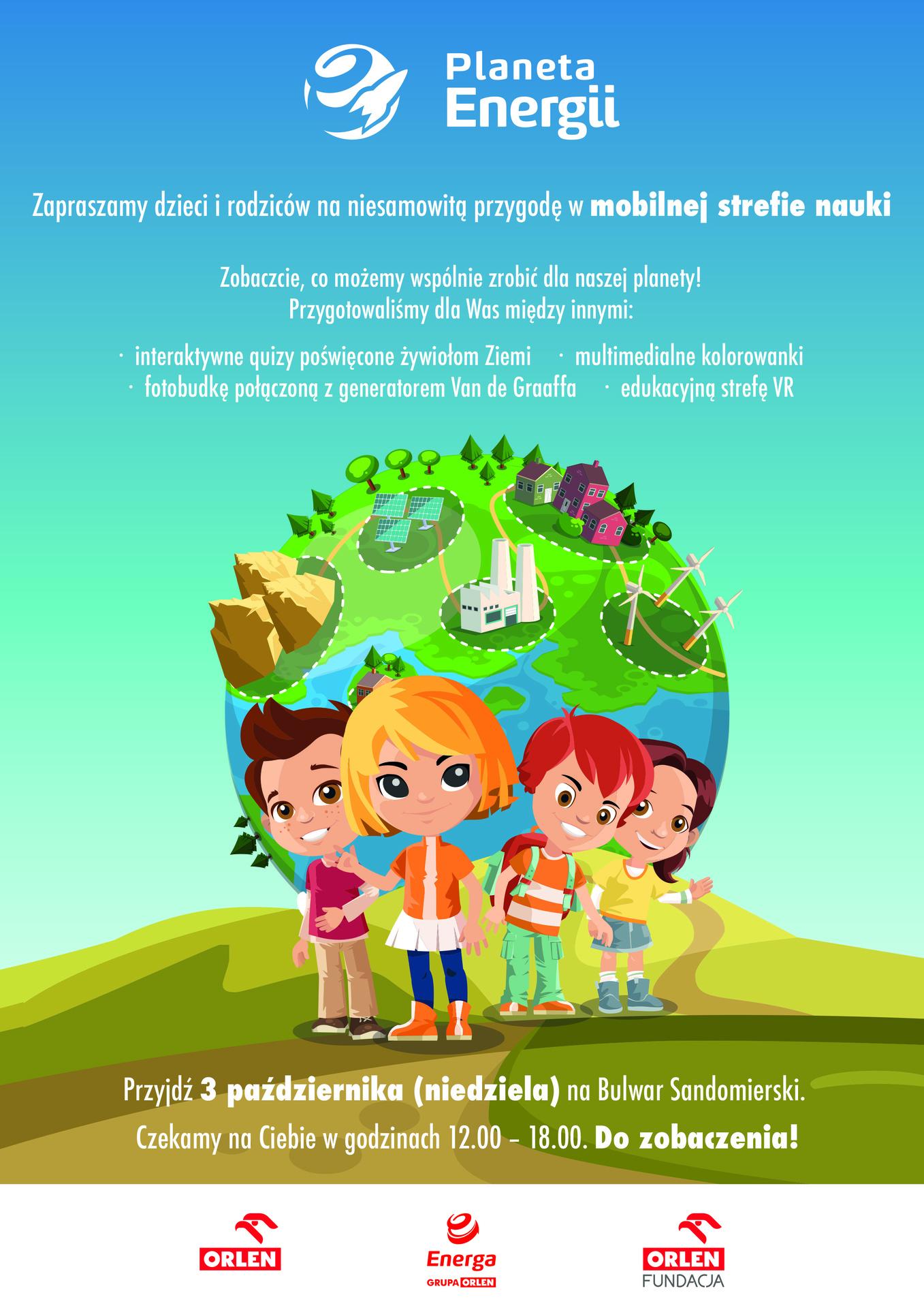 plakat Planeta Sandomierz A4 JPG.jpeg