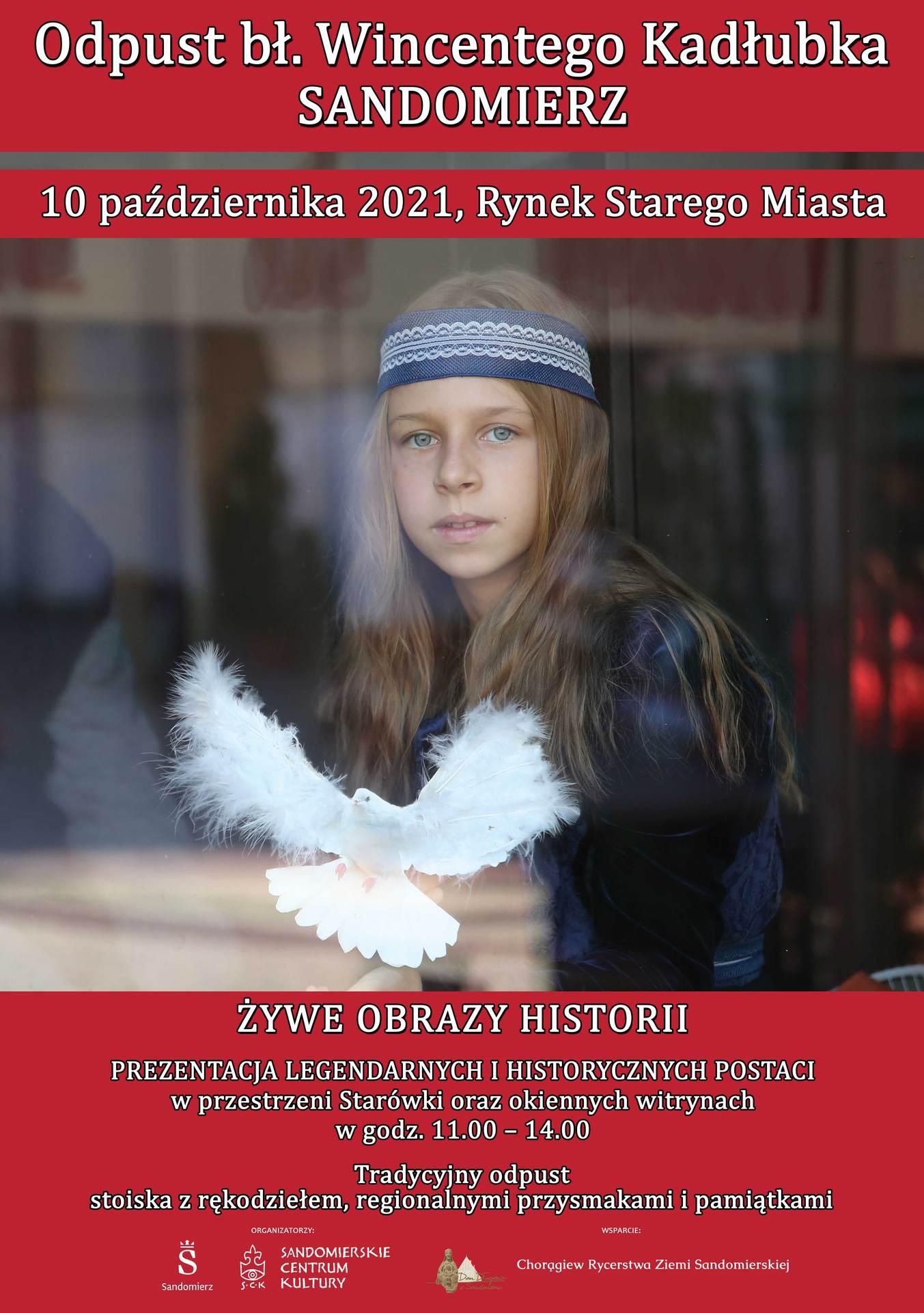 Odpust_Kadlubek2021.jpeg