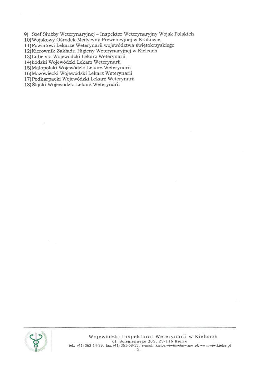 CZ.913.44.2021 z dnia 08.10.2021 - przesunięcie szczepienia (2).jpeg