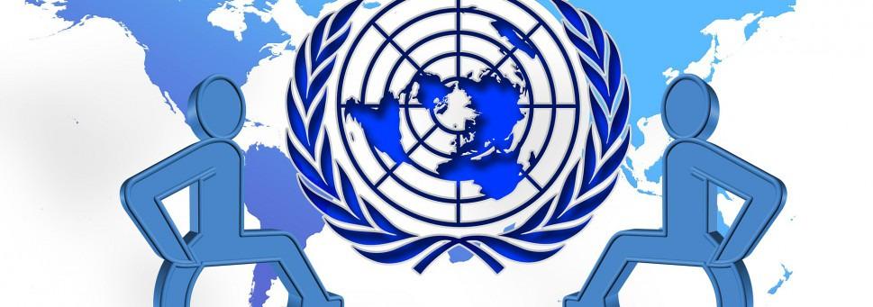 Konwencja ONZ