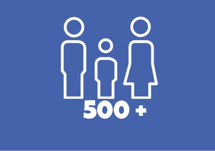 rodzina 500 + dół, miniatura.jpeg