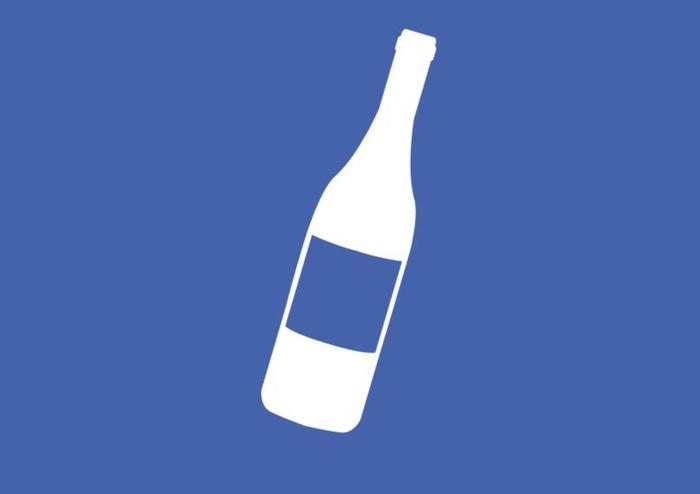 zezwolienia na alkohol miniatura dół.jpeg