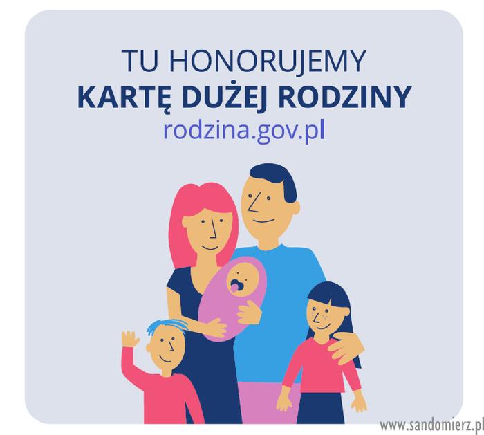karta dużej rodziny.png