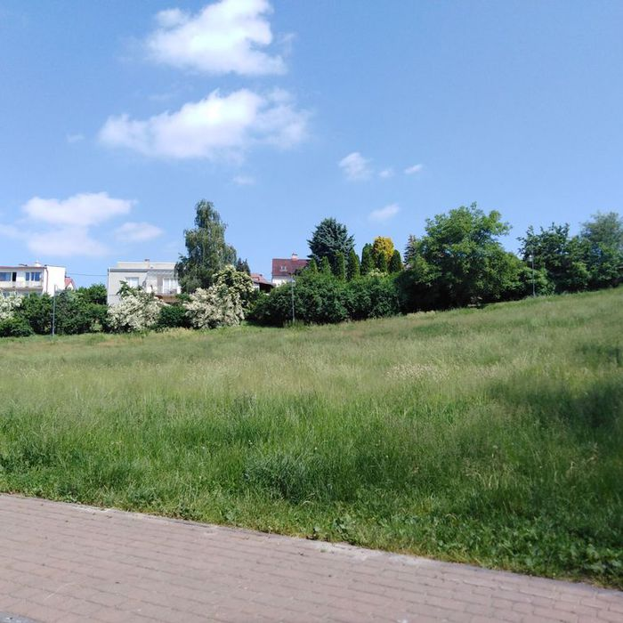 Galeria Park Piszczele