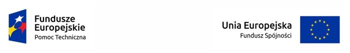 logo programu FE Pomoc Techniczna.jpeg