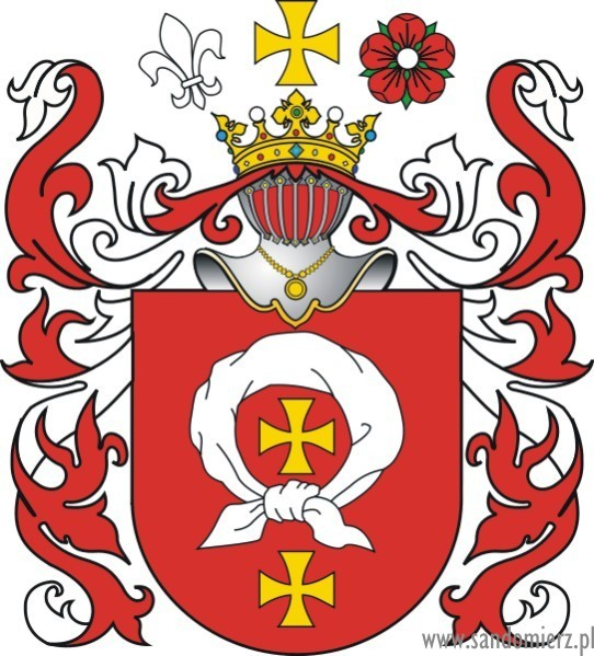 Stanisław Bartolon - herb.jpeg