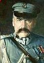 Józef Piłsudski - Marszałek Polski