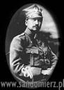 Gen. Józef Dowbor-Muśnicki
